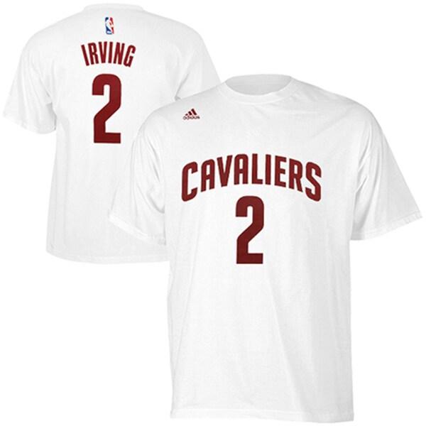 Boston Celtics Kyrie Irving jersey,Vikings jerseys