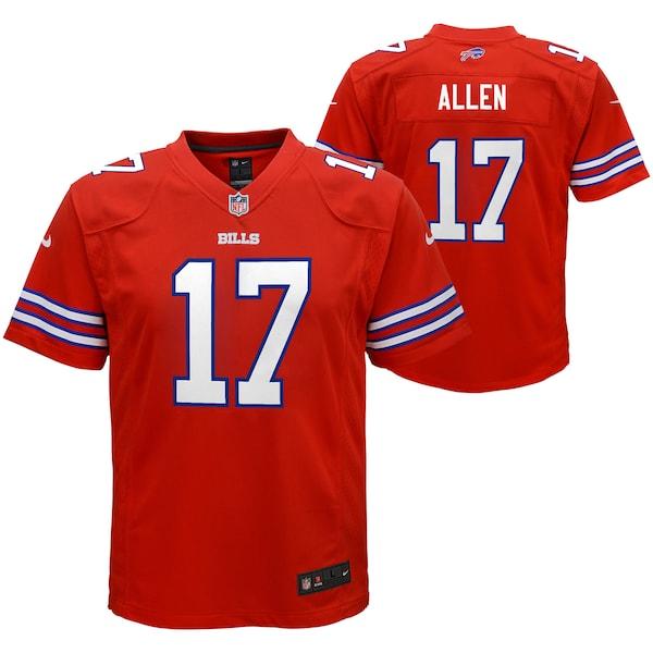 Buffalo Bills jerseys,customized professional jerseys,custom soccer jerseys
