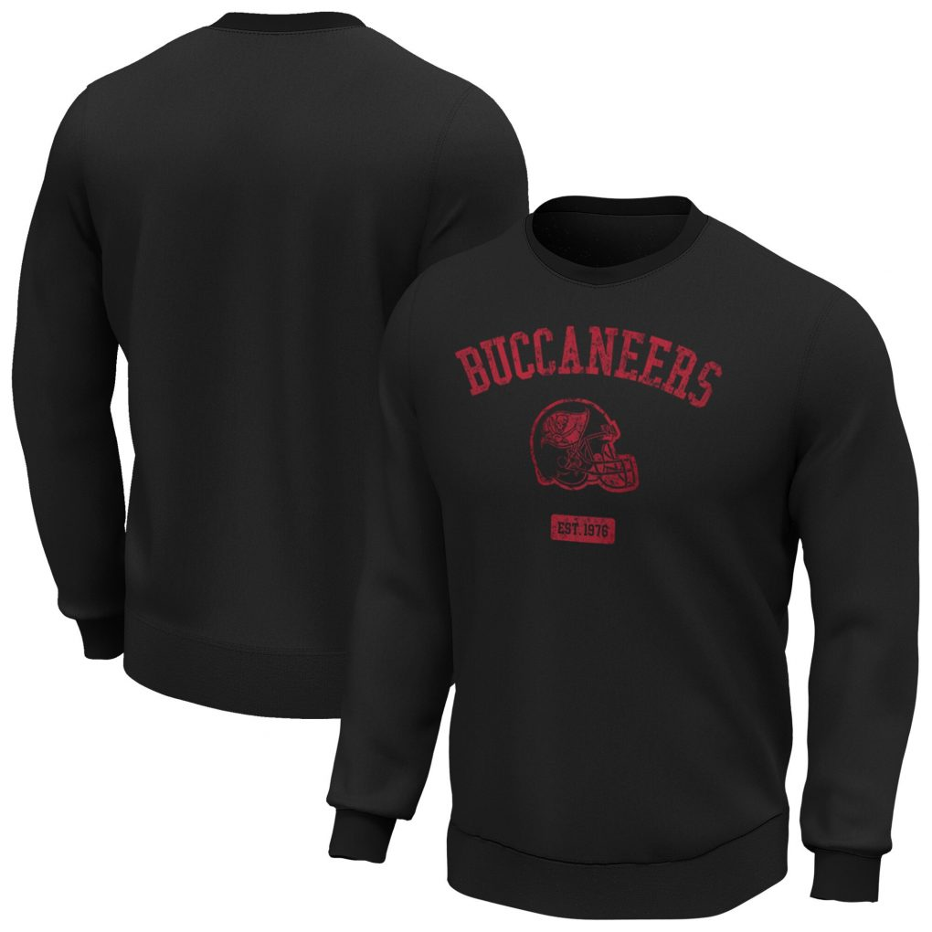 Tampa Bay Buccaneers Fanatics Branded Iconic Helme Baltimore Ravens gear