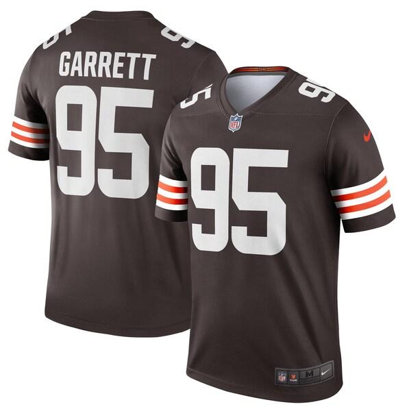 Myles Garrett elite jersey,Buffalo Bills jerseys,cheap baseball uniforms