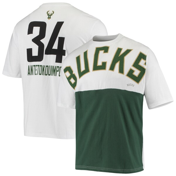 Giannis Antetokounmpo jersey,Milwaukee Bucks new uniforms,official Travis Kelce jersey
